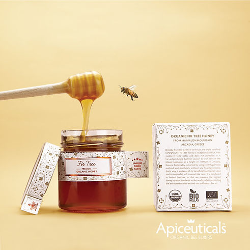 3-127J-Apiceuticals-Organic-Honey-Fir-tr