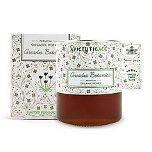 1-158J-Apiceuticals-Organic-Honey-Arcadi