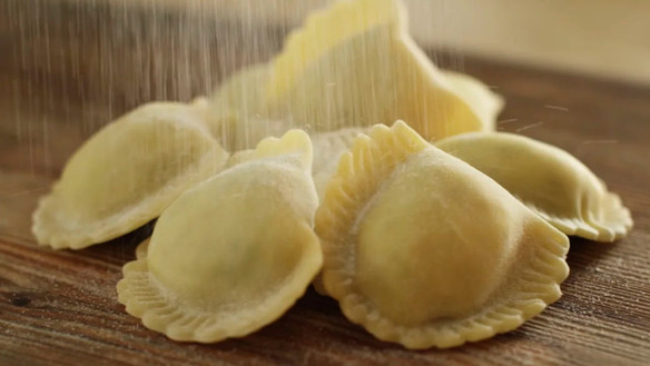 IL PASTAIO Gastronomia - Ponte di Legno
