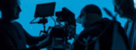 stefano bianchi, stebianchi_dop, red, andrea cominoli,  jean-claude udry, director of photography, dop, cinematographer, brescia video, fashion video, febo films