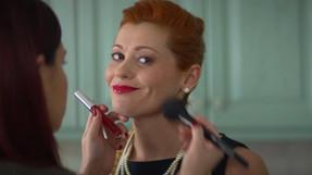 """MASCARPONE DI CENTRALE DEL LATTE DI BRESCIA- 30"""" TV Commercial"""
