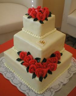 Svatební 82