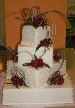 Svatební 51