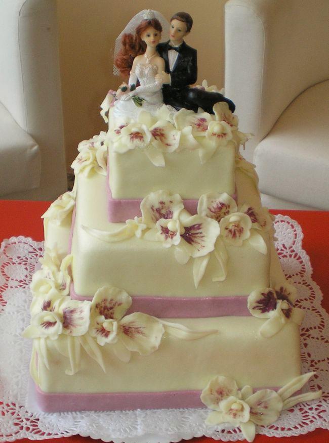 Svatební 91