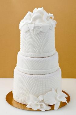 Svatební 22