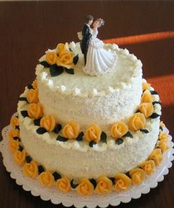 Svatební 75