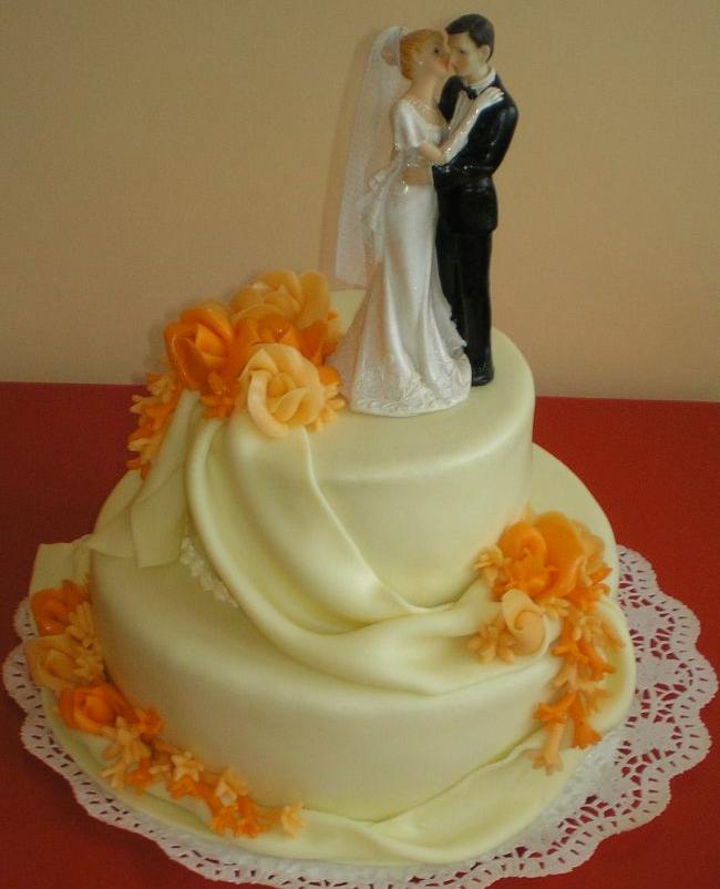 Svatební 72