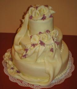 Svatební 61