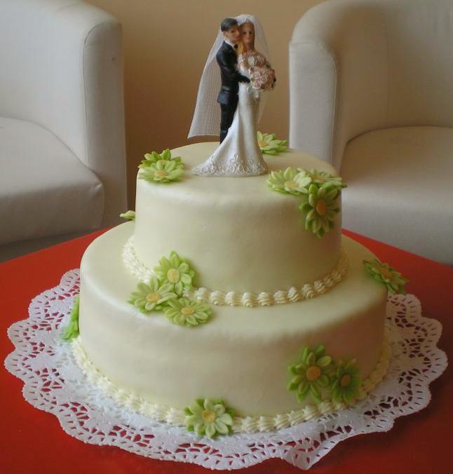 Svatební 65