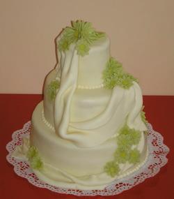 Svatební 58