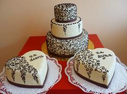 Svatební 13