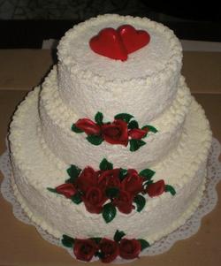 Svatební 81