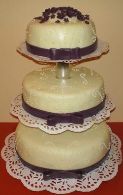Svatební 15