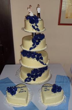 Svatební 25