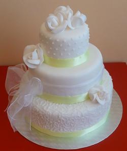Svatební 21