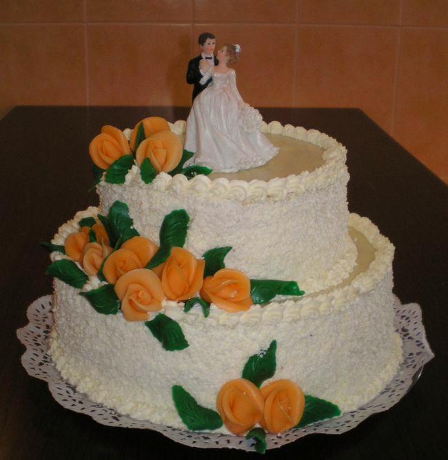 Svatební 76