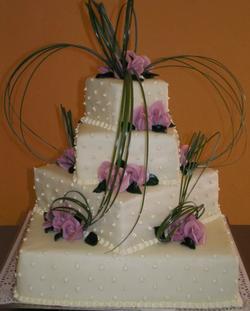 Svatební 38