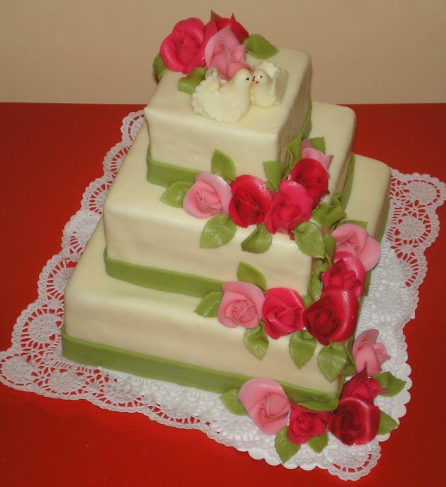 Svatební 33