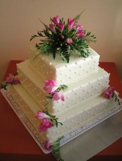 Svatební 8