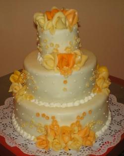 Svatební 37