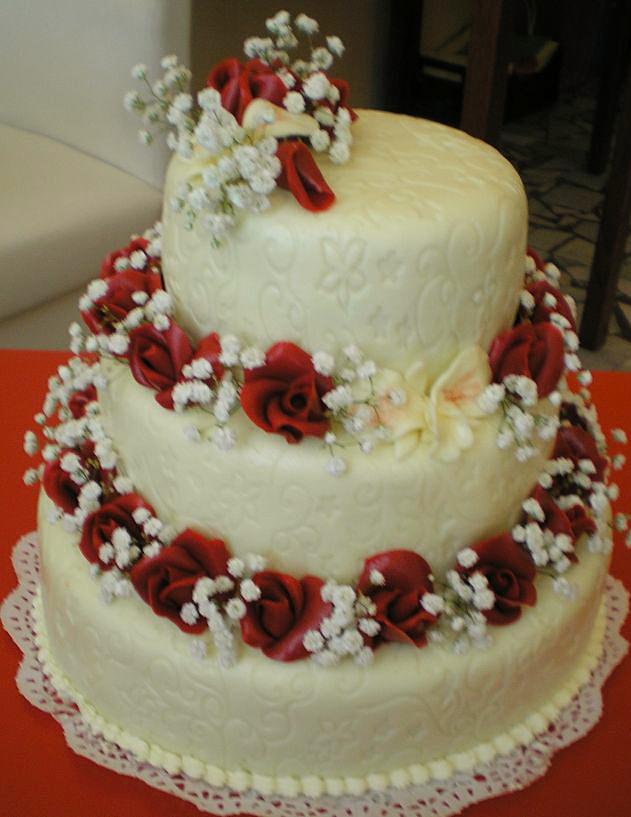 Svatební 79