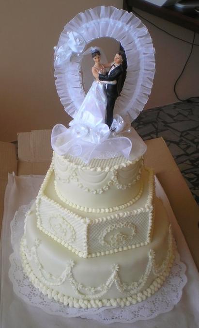 Svatební 48