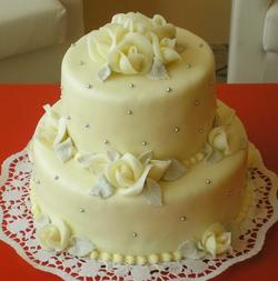 Svatební 56
