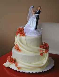 Svatební 73