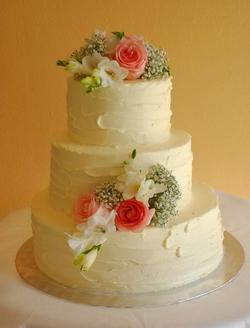 Svatební 20