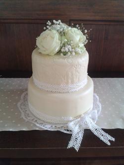 Svatební 9