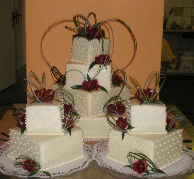 Svatební 28