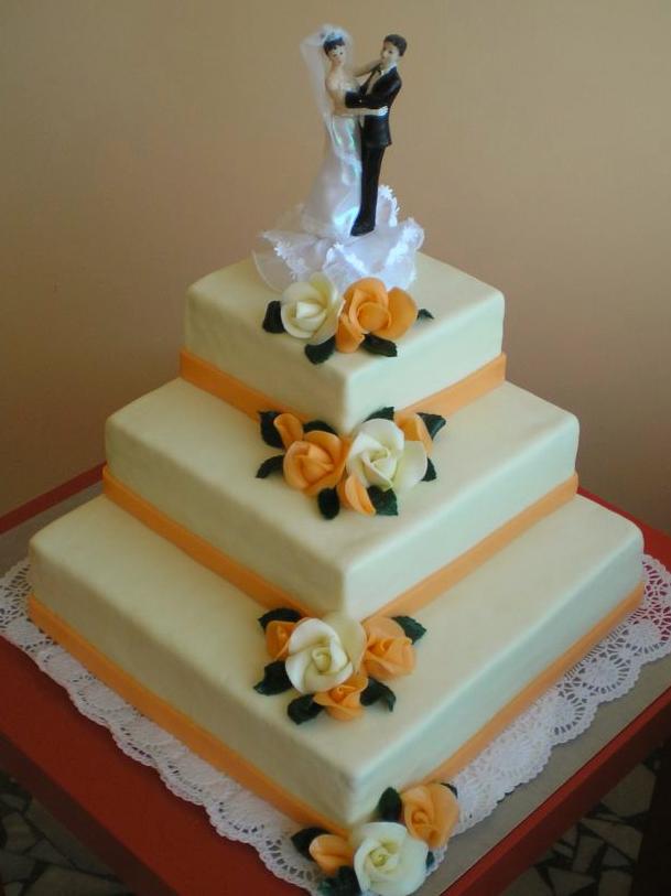 Svatební 62