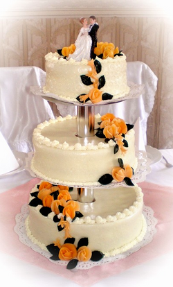 Svatební 89
