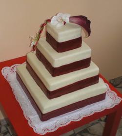 Svatební 39