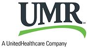umr-a-unitedhealthcare-company-logo-vect