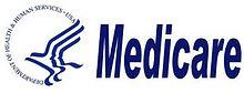 medicare-health-insurance.jpg