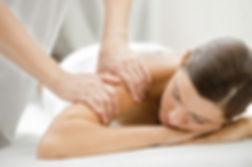 massage_FAQ[1].jpg