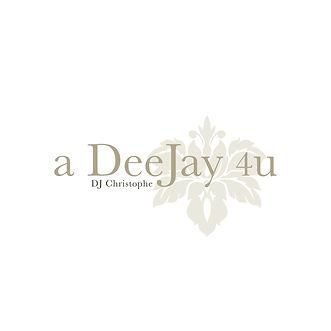 a DeeJay 4u (nieuw logo).jpg