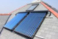 2016-07-12-greengenuk-solar-thermal-evac