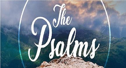 psalms pic.jpg