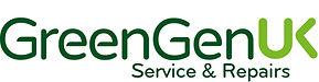 GreenGen-ServiceRepair logo.jpg