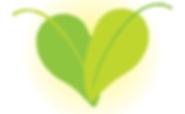 LnLW-logo-MARK-rgb-FINAL.png