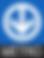 Capture d'écran 2019-02-15 à 22.58.57.pn