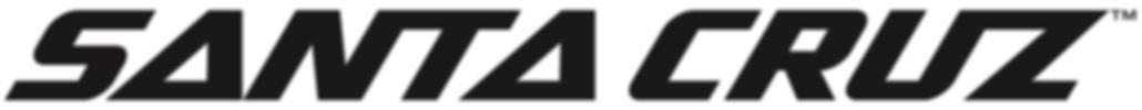 2015_SantaCruz_Logo_Sheet - copie.jpg