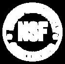 wix logo NSF.png