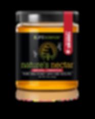 cinnamon_1000_honey jar render 1life.png