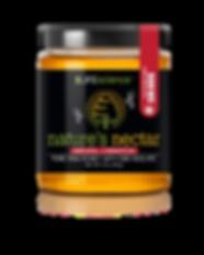 cinnamon_honey jar render 1life.png