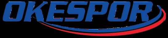 logo-okespor.png