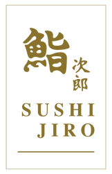 Jiro-MMS-Logo.png