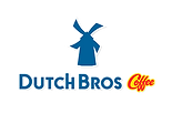 dutchbros.png